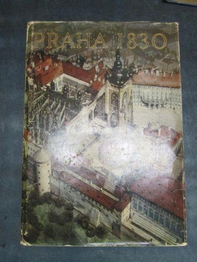 Kubiček Alois a203e91c61